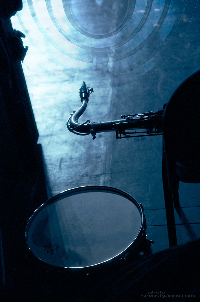 jazz_abstraction