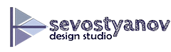 Sevostyanov Design Studio | 3D Graphic & Multimedia Design