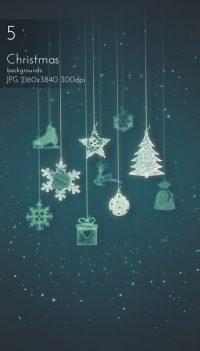 christmas_backgrounds